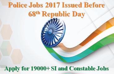 Republic-Day-19k-Constable