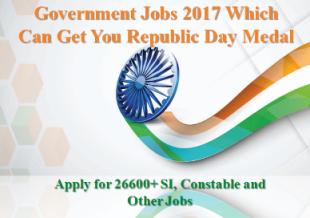 Republic-Day-Jobs