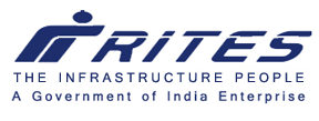 Rites ltd logo