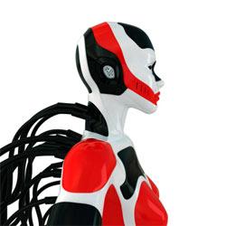 Pursuing Robotics Engineering In India