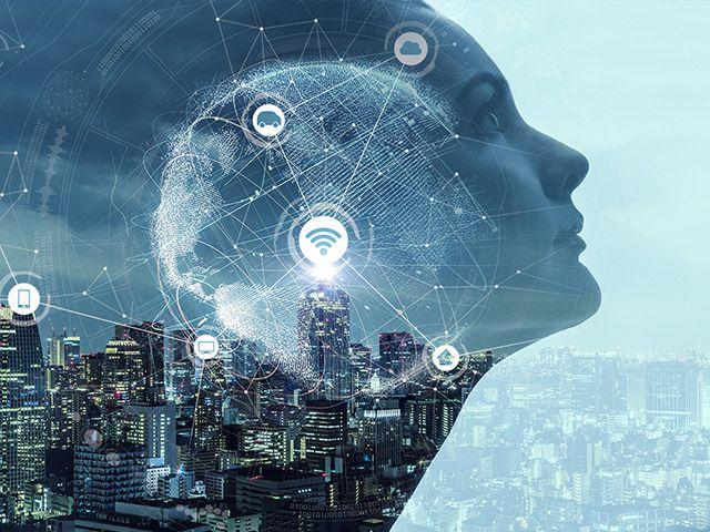Role of artificial Intelligence in food industry post-COVID-19