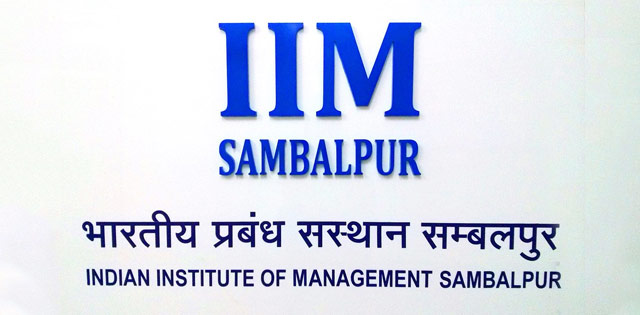 IIM Sambalpur: Union cabinet approves budget of 401.94 crore for permanent campus