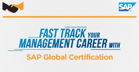 SAP Global Certification