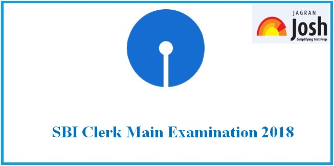 SBI Clerk 2018 Mains Analysis Review