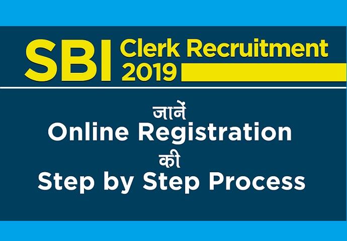www.sbi clerk recruitment 2013 notification