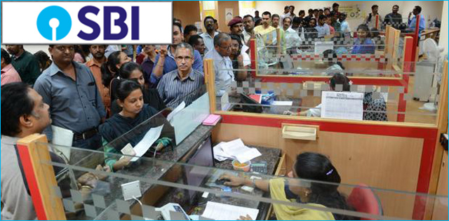 SBI PO Final Result 2018 Released