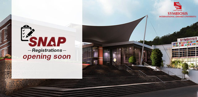 SNAP 2018 registration to begin soon at snaptest.org, check details here