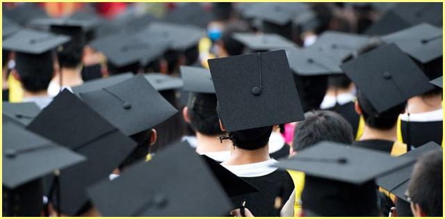SPP University Pune declares post-doctoral fellowship programme for PhD holders