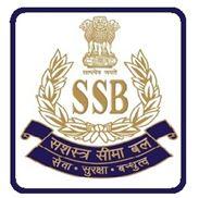 SSB SSC