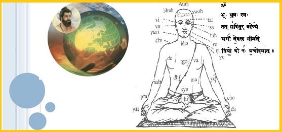 Samkhya-Philosophy