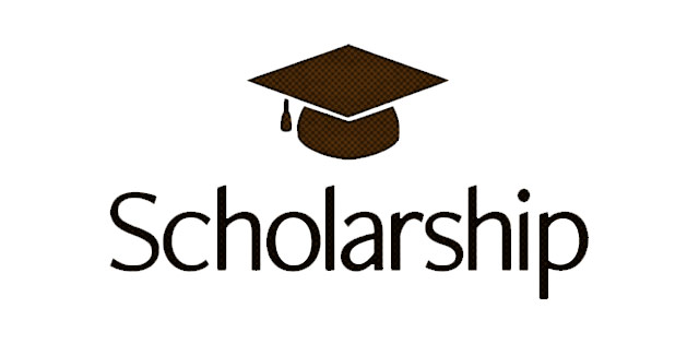 Scholarship Programs for Students in Crisis