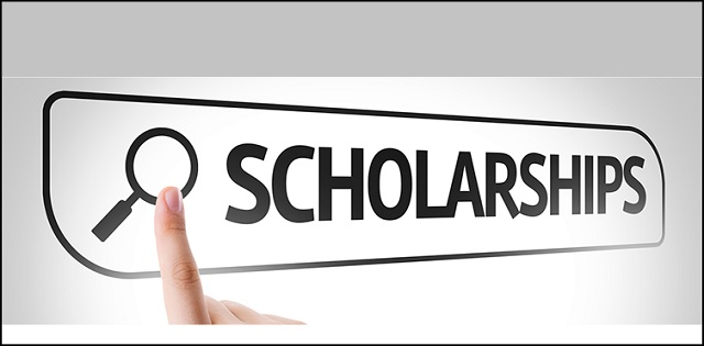 Tata Trusts Offers Scholarship