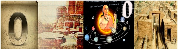 16 Significant Science and Tech Discoveries Ancient India Gave the World