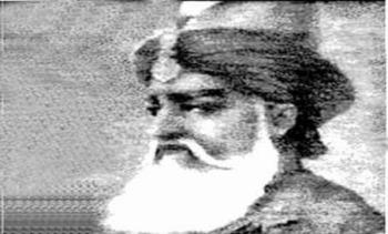 Shah Walliullah