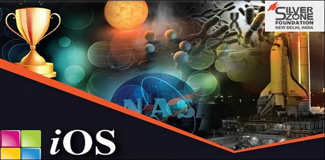 International Olympiad of Science by Silverzone| Engineering