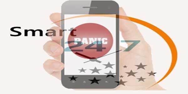 Smart 24*7 App