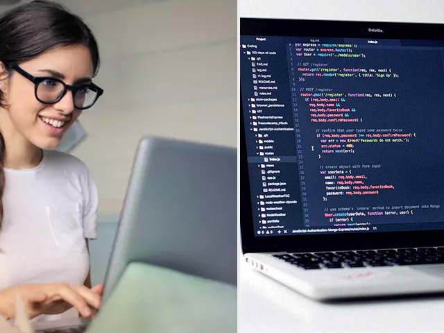 Some Best Online Coding Courses in India during COVID 19 Lockdown