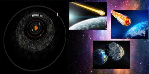 10 most famous asteroids - photo #47