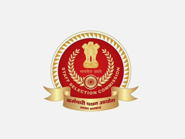 SSC CPO Result 2019