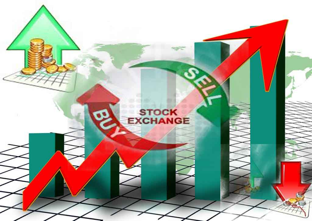 disadvantages of stock exchange in india Investment in stock market is nothing short of a gamble, especially if you consider the volatile difficulties during the trading it is the place where people buy and sell shares and during the.