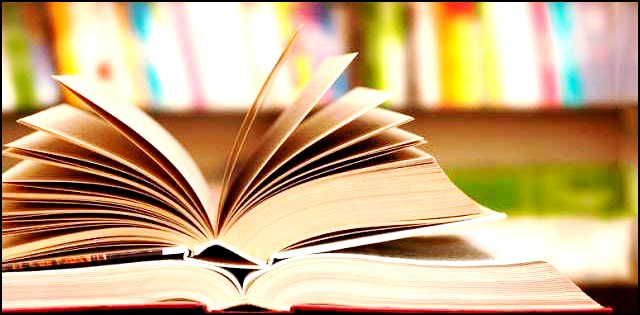 15 August 2019: Books That Every Indian Must Study On 73rd