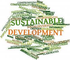 sustainable development pdf in hindi