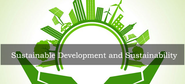GK Questions and Answers on Sustainable Development and