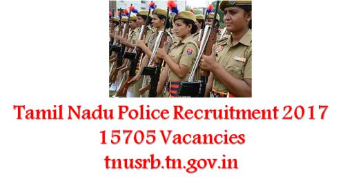 TN-police-15705-Constable