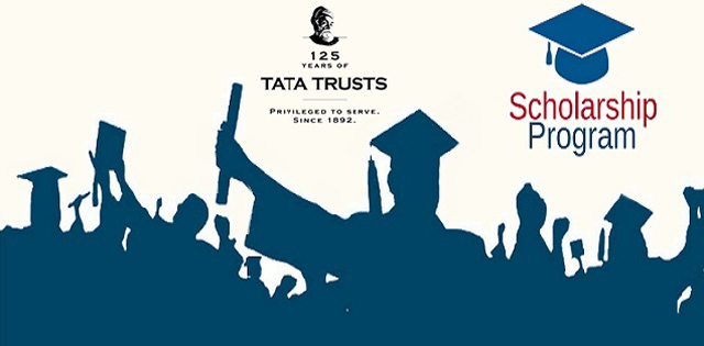 TATA Trusts Fellowship