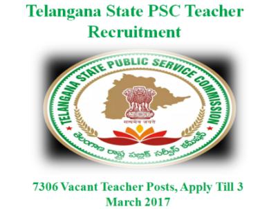 Teacher-Recruitment-7306-Vacant