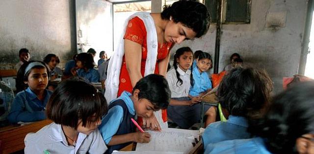 Teachers' Day 2018: Vice Prez Vekaiah Naidu to confer Teachers' Awards, PM Modi to meet winners a day before