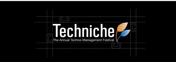 Techniche'15