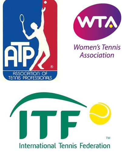 Tennis-bodies
