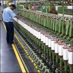 Textile Engineering Career Options: Job Opportunities, Courses, Salary