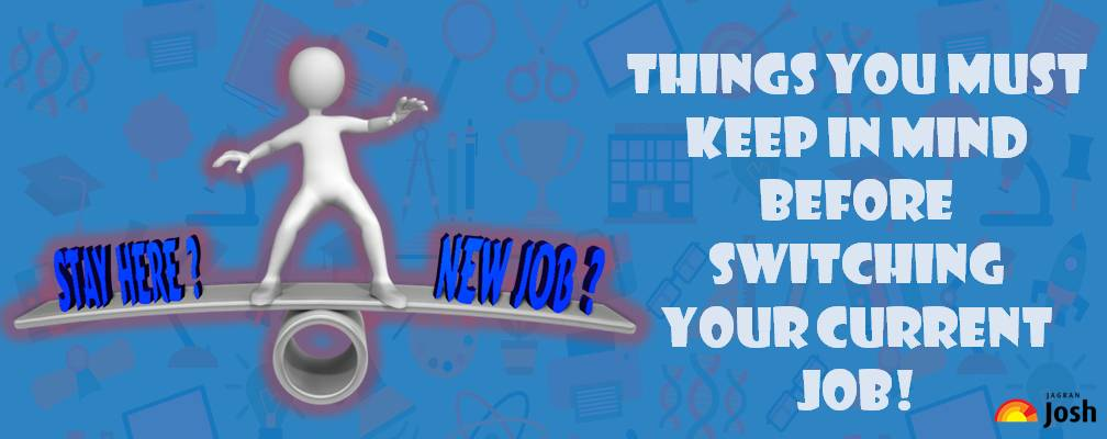Action Plans To Change The Job Easily