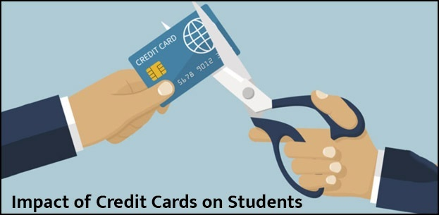 Things you shouldn't do to fall prey to credit cards debt