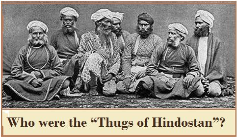 thugs of hindostan - photo #16