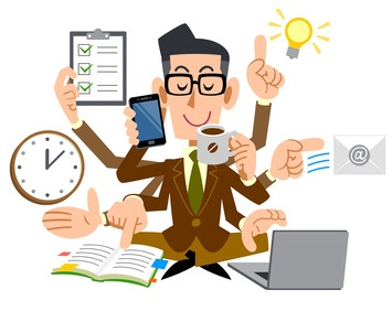 time management for mba students, time management tips for students, time management tips and tricks