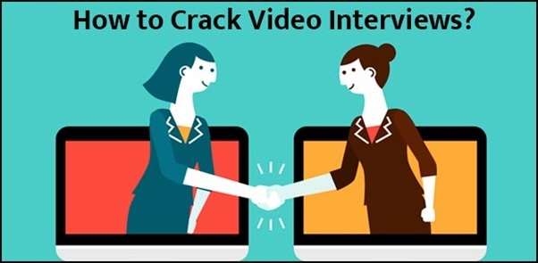 5 Tips for job seekers to crack Skype interview