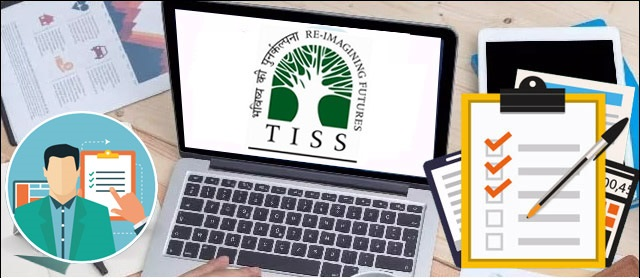 TISSNET 2019 Eligibility, Exam Pattern, Important dates and Admit Card