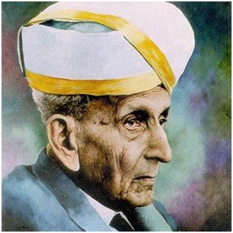 Famous indian engineers