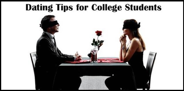 Hookup sites for college students