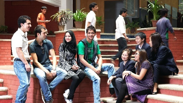 Top 5 MBA colleges in India that do not require CAT score