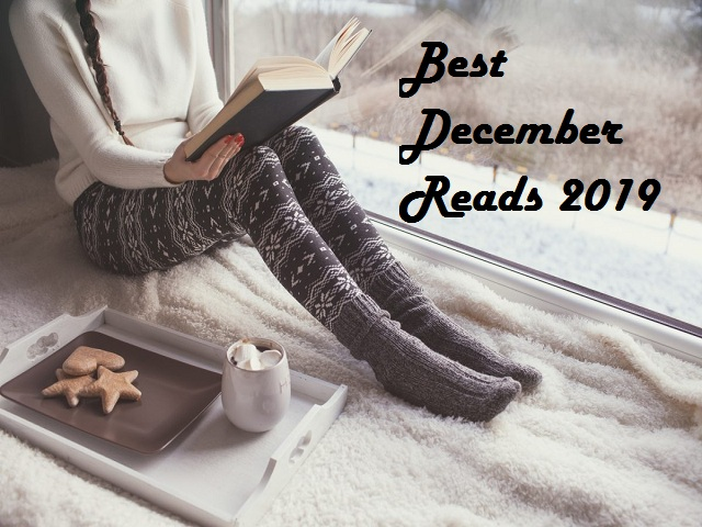 Top 10 Fiction of 2019 to Read This December
