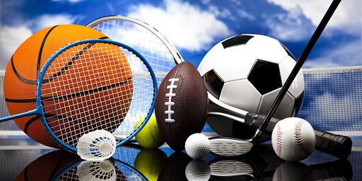 Top career opportunities sports