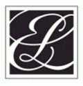 guess the logo, mba business quiz