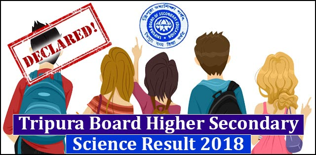 Tripura Board Science