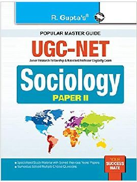 Sociology Exam Guide