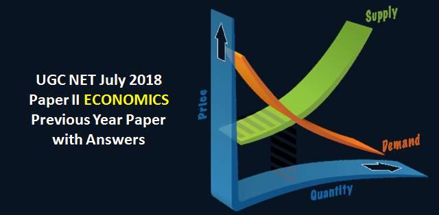 economics articles 2018