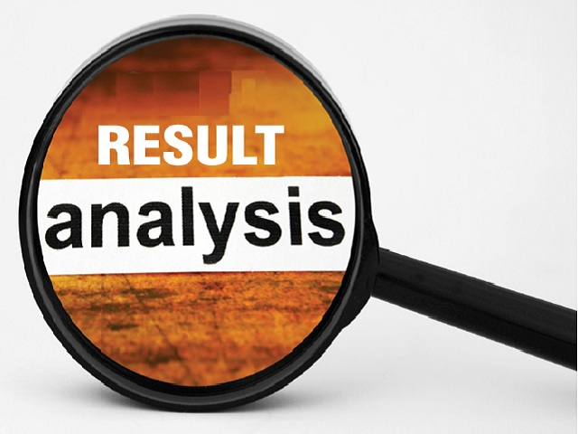 NTA UGC NET 2019 June Result Analysis